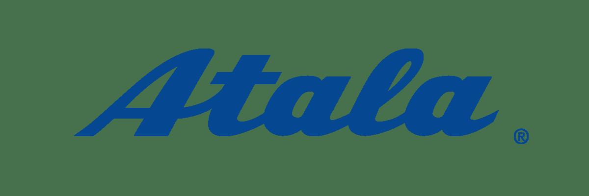 Atala-logo-whistle-azienda.png