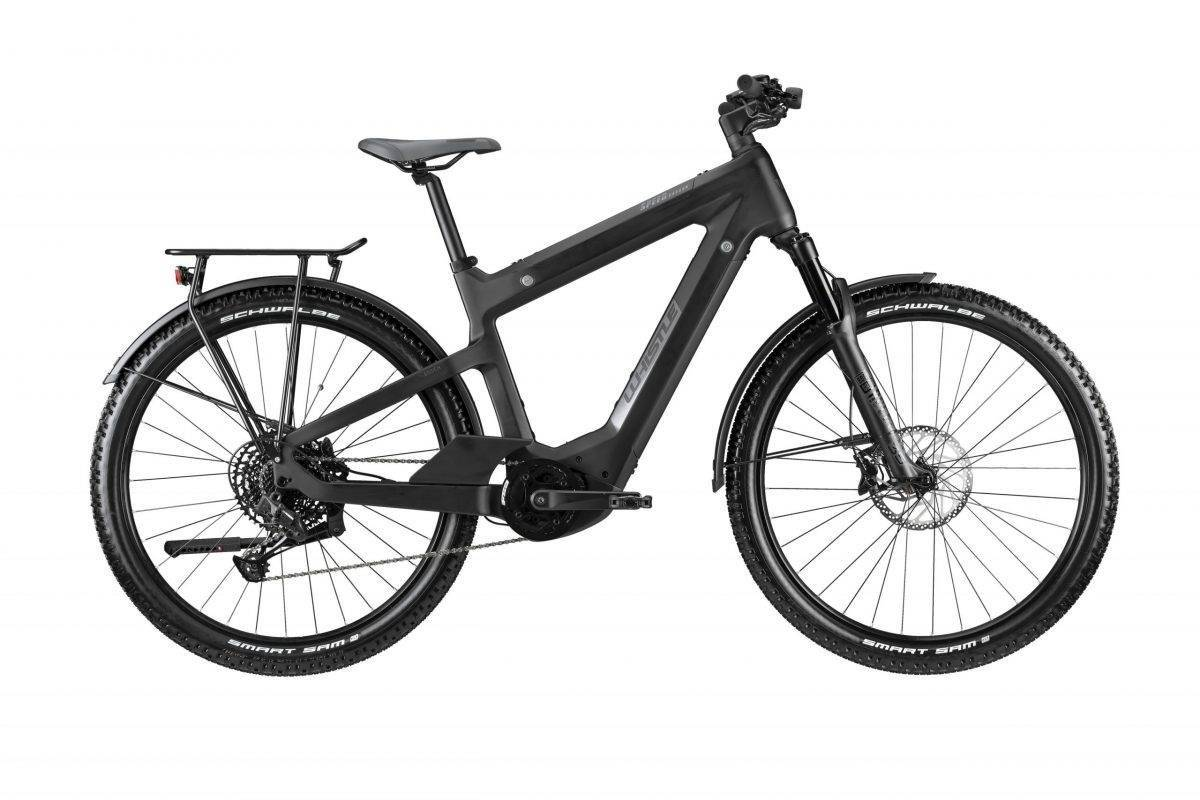 Atala Speed Urban C8.1 Man