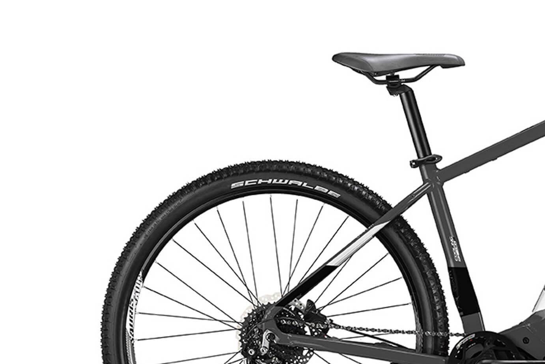 Atala B-Race 600 3